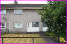 2 bed Terraced house in Mcculloch Lane...