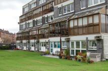 3 bedroom Maisonette to rent in RISK STREET, Dumbarton...