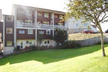 3 bed Maisonette to rent in HOOD COURT, Helensburgh...