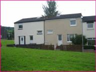 3 bed End of Terrace house to rent in Craigrownie Gardens, G84