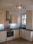 1 bedroom Flat to rent in Argyle Walk, London, WC1H