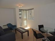 Flat to rent in Wynford Road, London, N1
