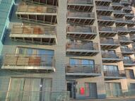 Apartment in High Street, London, E15
