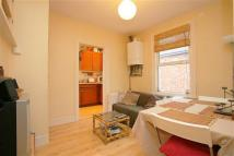 Maisonette to rent in Kingston Road, Wimbledon...