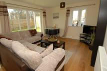 1 bedroom Flat to rent in Greenview Drive...
