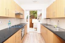 3 bedroom Flat to rent in Mitcham Lane, London...