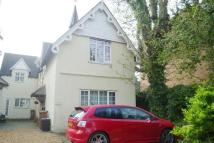 3 bed Maisonette in Mulgrave Hall...