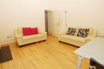 2 bedroom Flat in St Georges Square...