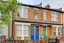 Bronson Road Maisonette for sale