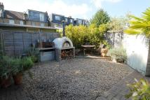1 bed Bungalow in Kingston Road, London...