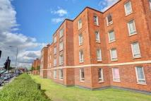 Priory Close Flat to rent