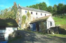 Character Property for sale in Cribyn, Ceredigion