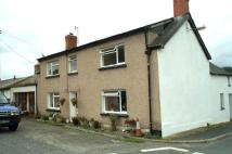 house for sale in Llangeitho, Ceredigion
