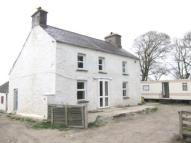 5 bed Character Property in Aberarth, Ceredigion