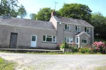 4 bedroom Character Property for sale in Ffarmers, Carmarthenshire