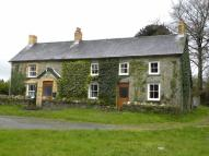 Character Property for sale in Dolgran, Carmarthenshire