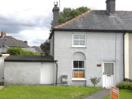 2 bedroom home in Lampeter, Ceredigion