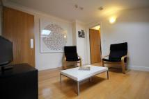 Flat in Fortune Green Road London