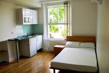 Flat to rent in Talbot Road London