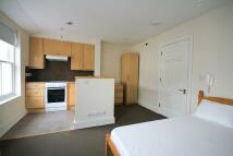 Warren Flat to rent
