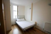 Flat to rent in Golders Way London