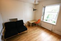 1 bedroom Flat in Talbot Road London