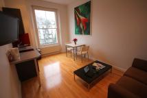 Apartment to rent in Princes Square, Bayswater