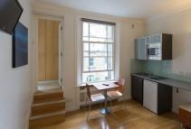 Apartment to rent in Inverness Terrace...