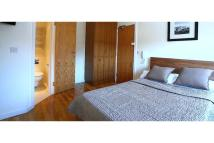 Apartment in Marchmont Street...