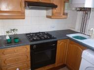 2 bedroom home to rent in Compton Crescent...
