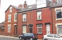 2 bed property to rent in Shafton Lane, Holbeck...