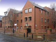 1 bedroom house to rent in Chantrell Court...