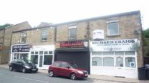 Studio apartment in Low Lane , Birstall,