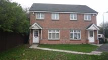 3 bedroom property in The Gardens, Middleton...