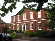1 bed Flat in Burton House...