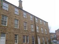 1 bedroom Flat in Bar Street, Batley,