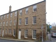 1 bed Flat in Bar Street, Batley,