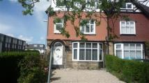 1 bedroom Flat to rent in Austhorpe Road...