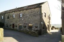 6 bedroom Barn Conversion in Dean Lane Head...