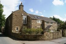Detached home for sale in Gilstead Lane, Bingley