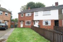 Terraced property for sale in Littlelands, Bingley