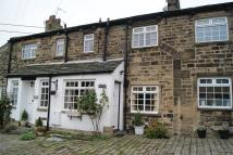 2 bed Cottage in Hallcroft, Bingley