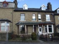 5 bedroom Terraced property in Hall Royd, Shipley