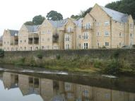 2 bed Apartment to rent in Ireland Street, Bingley