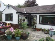 3 bed Detached Bungalow for sale in Bradford Old Road...