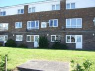 Flat in Mornington Road, Bingley