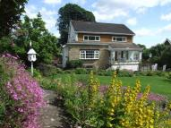 4 bed Detached property for sale in Moorhead Crescent...