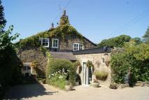 Cottage for sale in Cockcroft Fold, Harden...