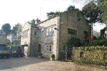 Saltaire Road Detached property for sale