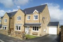 5 bed Detached home for sale in Birkshead Drive, Wilsden...